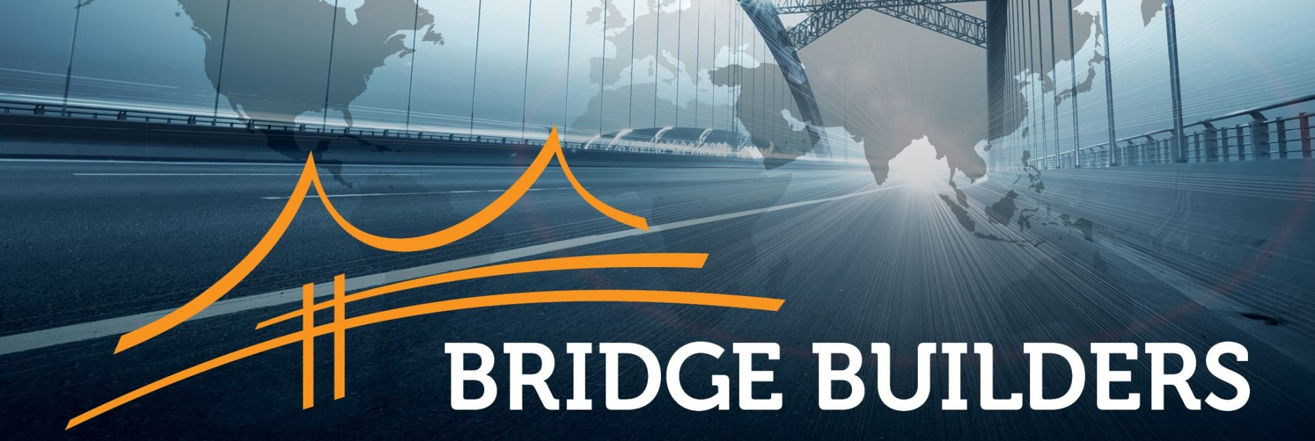 Bridge builders annual ism conference Where to find a builder